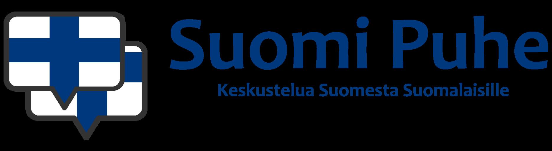 Suomi Puhe